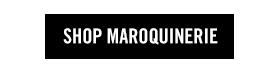 shop maroquinerie