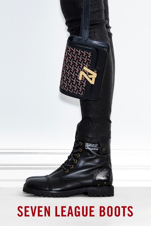 seven-league-boots